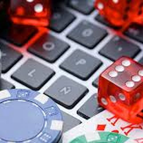 Why should you trust W88thai as your go-to gambling site?