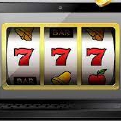 Why people prefer to play online slots machines