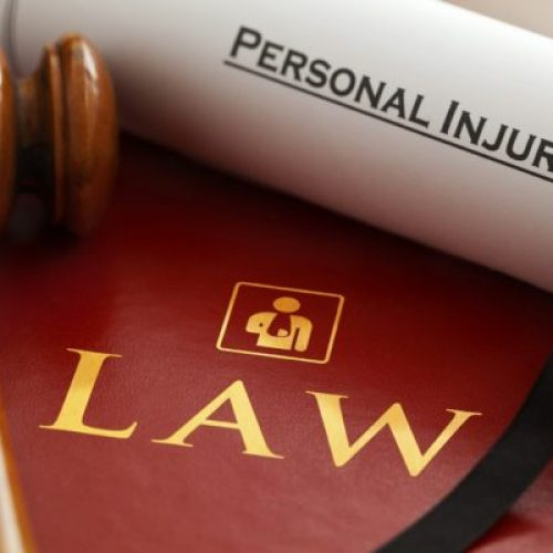 Stuart Car Accident Lawyer- Bodily Harm Coverage For Your Car Insurance