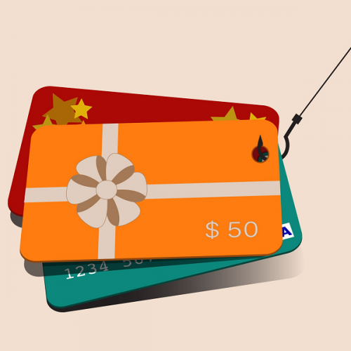 What Do You Understand By The Universal Gift Card And The Opportunities Attached With It?