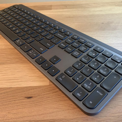 Why Portable Bluetooth Wireless Keyboard Is So Trendy?
