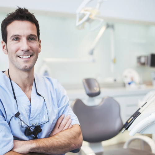 Partnering with a Dental Marketing Agency – How to Find the Right One?