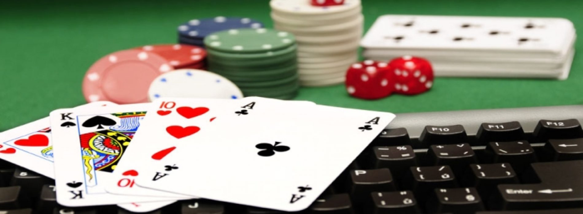 New Player In The World Of An Online Slot Game And Want To Know How To Play? – A Brief Guide For Beginner's