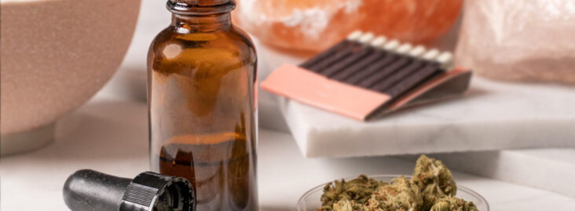 Why Is Cannabis Oil Preferred As A Multipurpose Product?