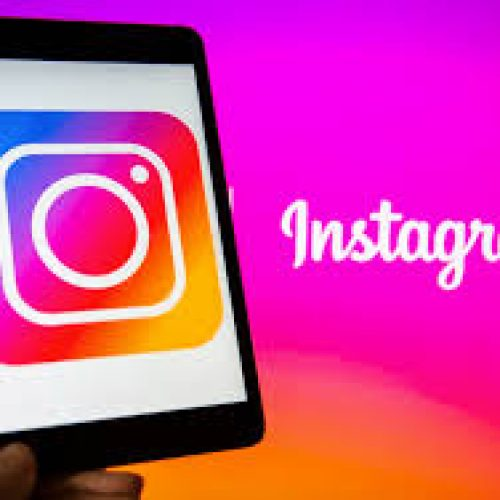 REASONS TO BUY FOLLOWERS ON INSTAGRAM FROM UPLEAP