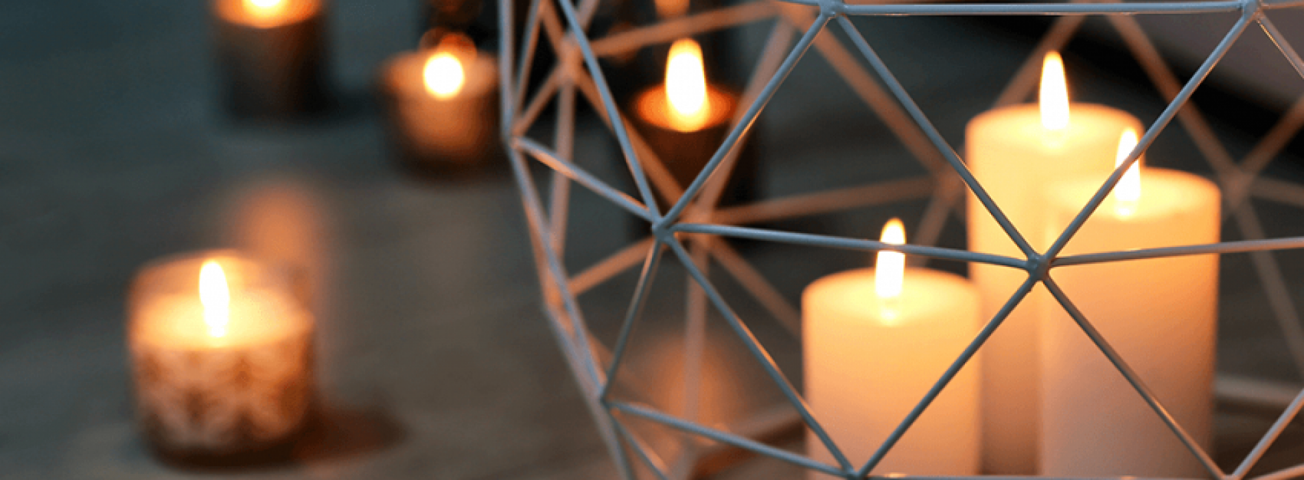 Wholesale Candle Supplier- Top 3 Considerable Things You Need To Know