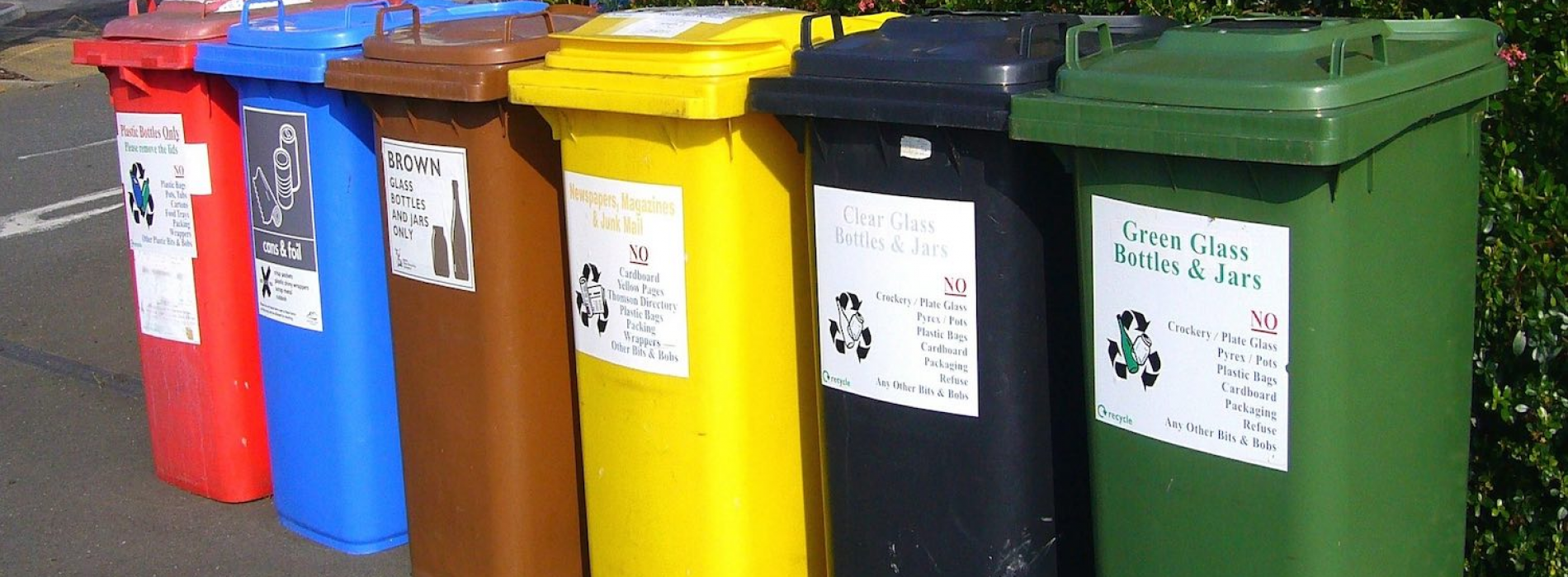 Mini Skip Hire- A Great Option For Garbage Disposal