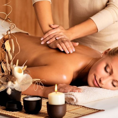 Fascinating features of getting a tantric massage