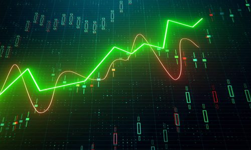 3 Distinct Types Of Stocks That Are Found In The Stock Market