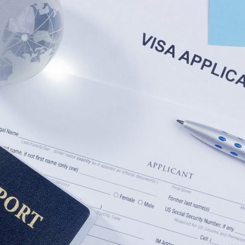 Common Challenges Applicants of the EB-1 Visa Often Face