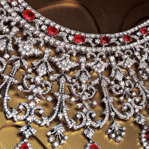 What You Need to Know about the Quality of Wholesale Jewelry