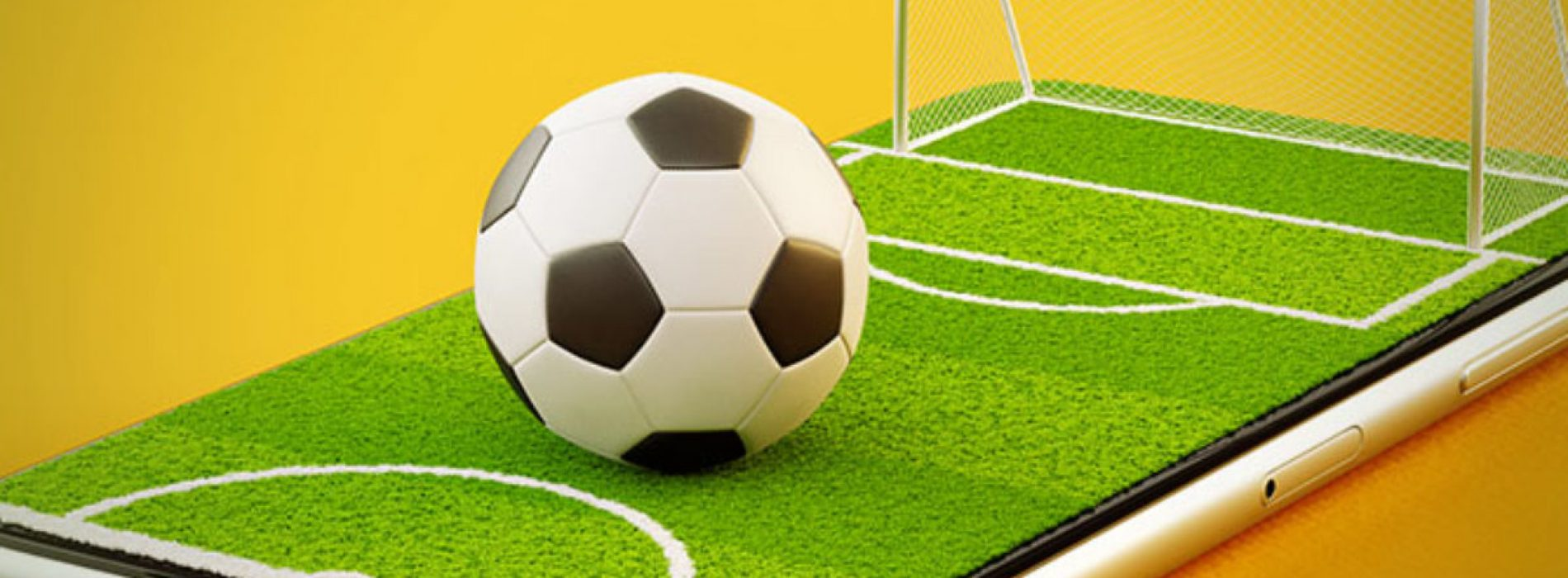 How to Choose Football Betting Website That Makes Money – 5 Tips to Help You!