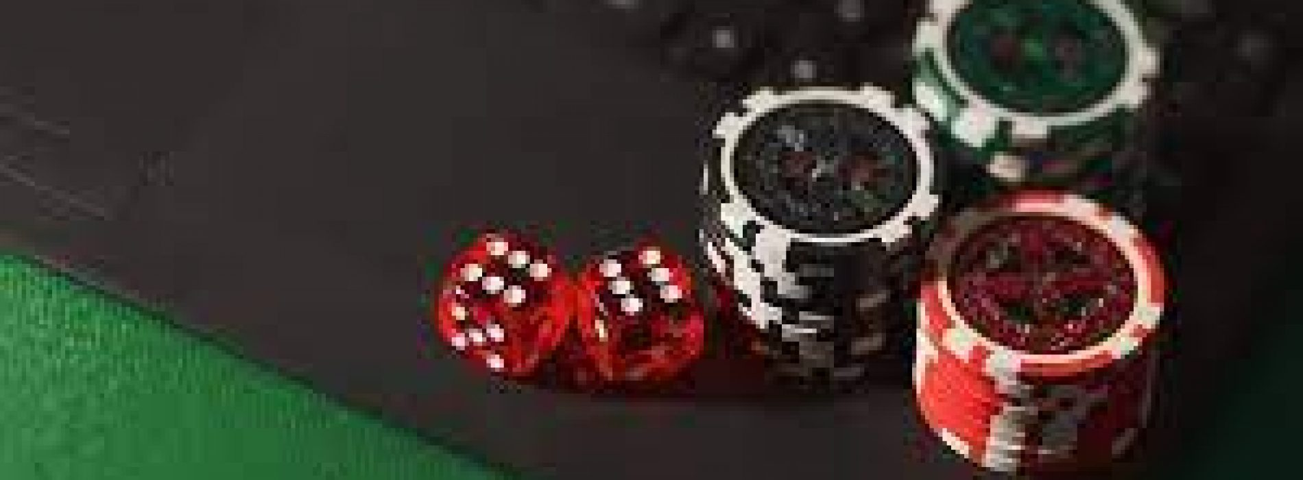 Fundamental Consideration To Keep In Mind While Online Gambling