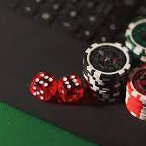 Are There Any Benefits That Gambling Games Provide to People?
