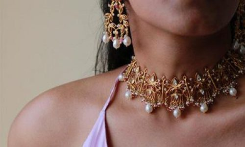 Things to Consider When Shopping for Wholesale Jewelry Sets