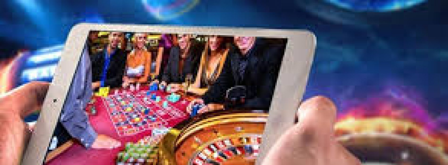 Distinguished Aspects Of Rewards Offered By The Online Casinos!