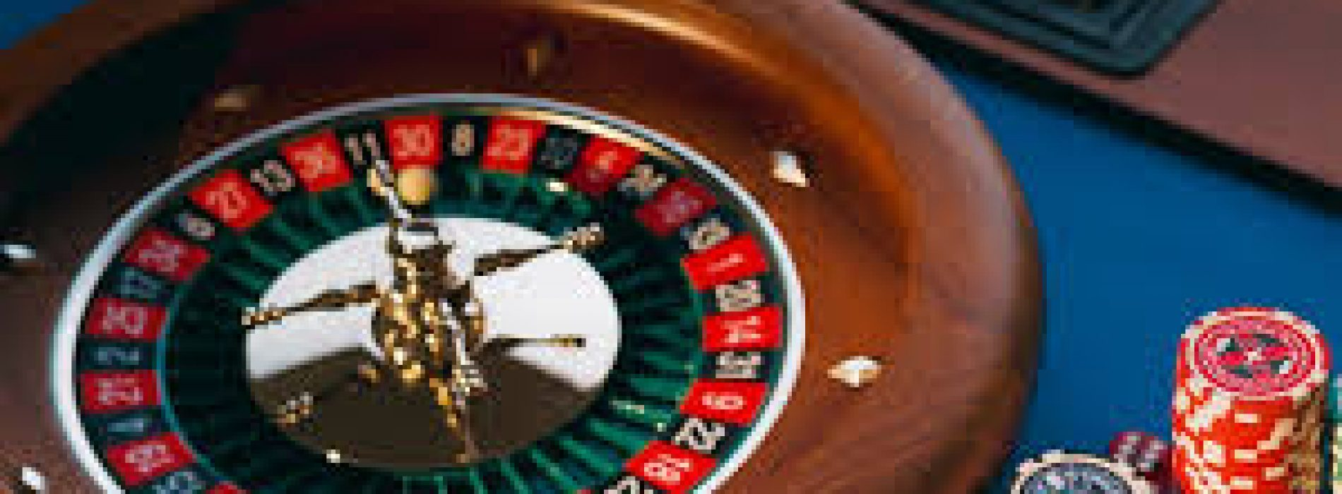 Why should you always choose a reliable and genuine gambling platform to play online gambling?
