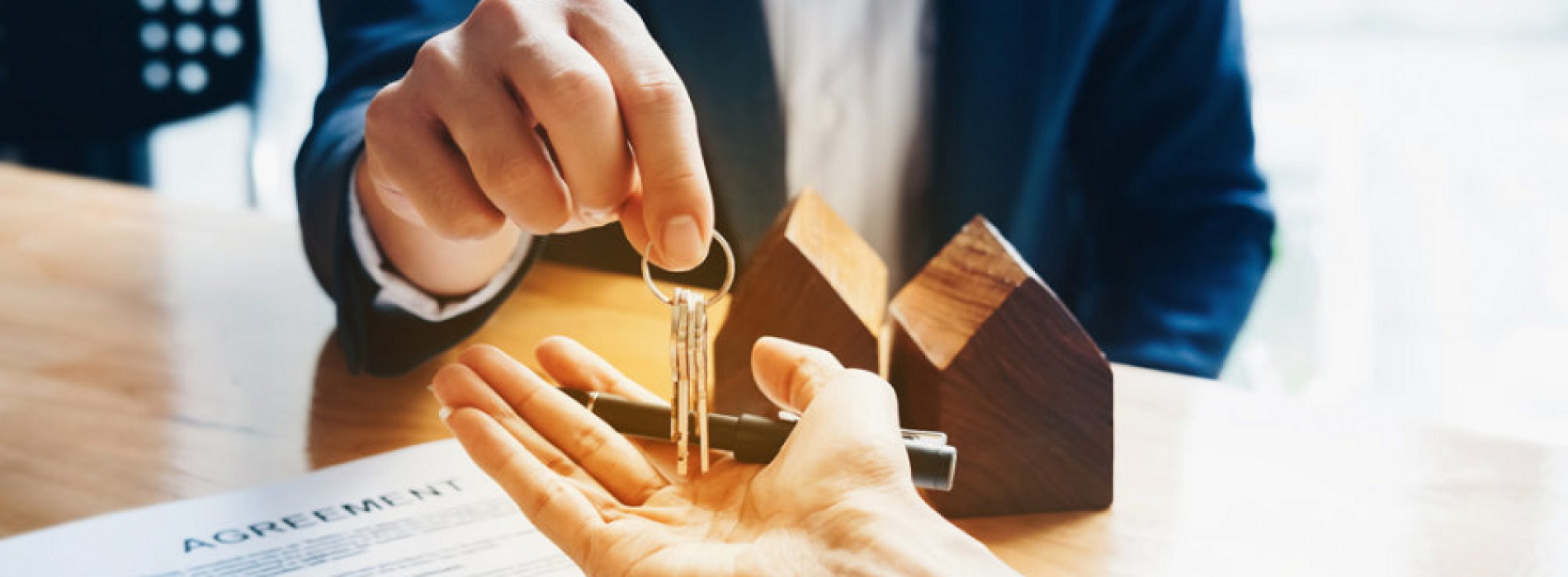 Should you consider hiring a real estate attorney in Monroe NC?