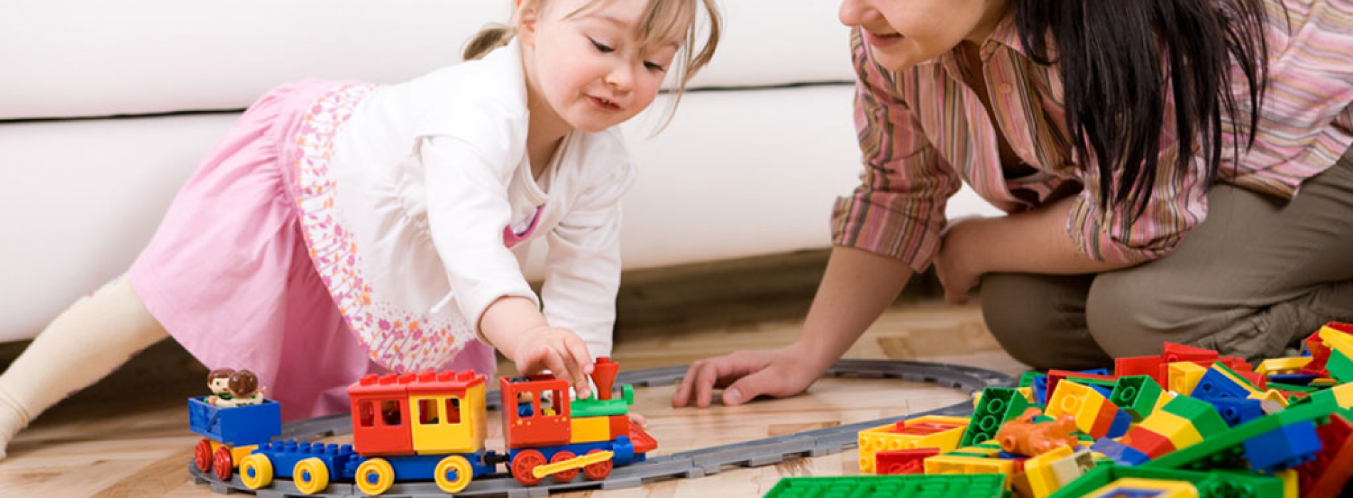 Word Puzzles to Keep Kids Mind Sharp