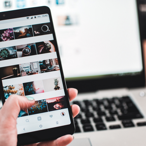 Why should you get followers on your Instagram account?