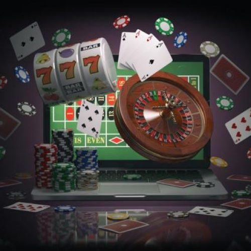 Get To Know The Perks Of Opting For Dream Gaming Besides Multiple Other Casinos!