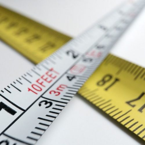 Learn How to Convert Measurement Units Online for Your Personal Use
