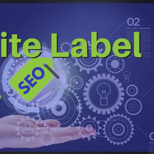 White Label Facebook Ads Management Tips For Success