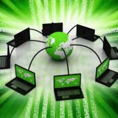Informative Information For The Beginners – About Web Hosting
