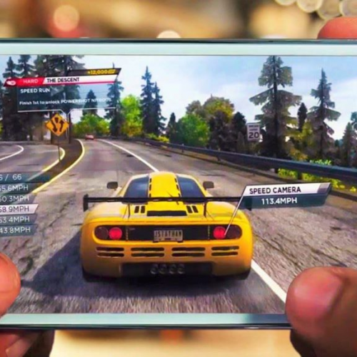 GTA 5 Download For Android – 4 Amazing Collectable That Every Player Need To Search
