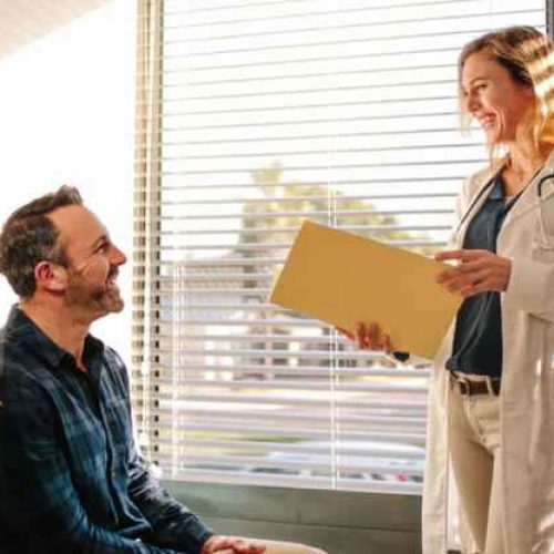Drug and Alcohol Rehab – What They Offer After Initial Screening