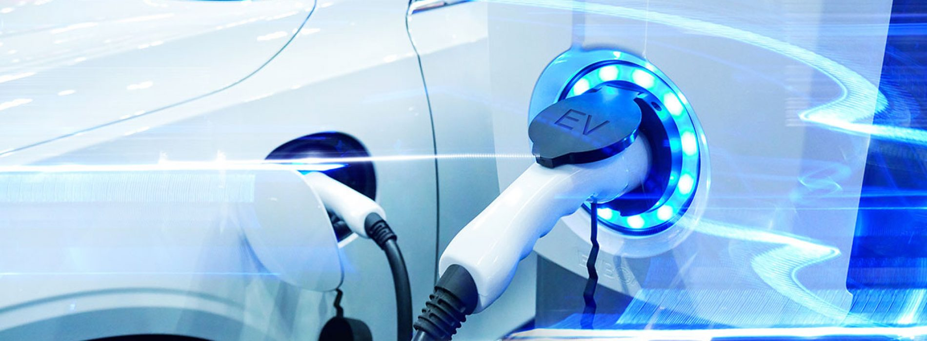 A New Move in the Right Direction: What Can Electric Vehicles Do for Our Future?