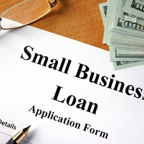 SBA Provides Small Business Emergency Loans