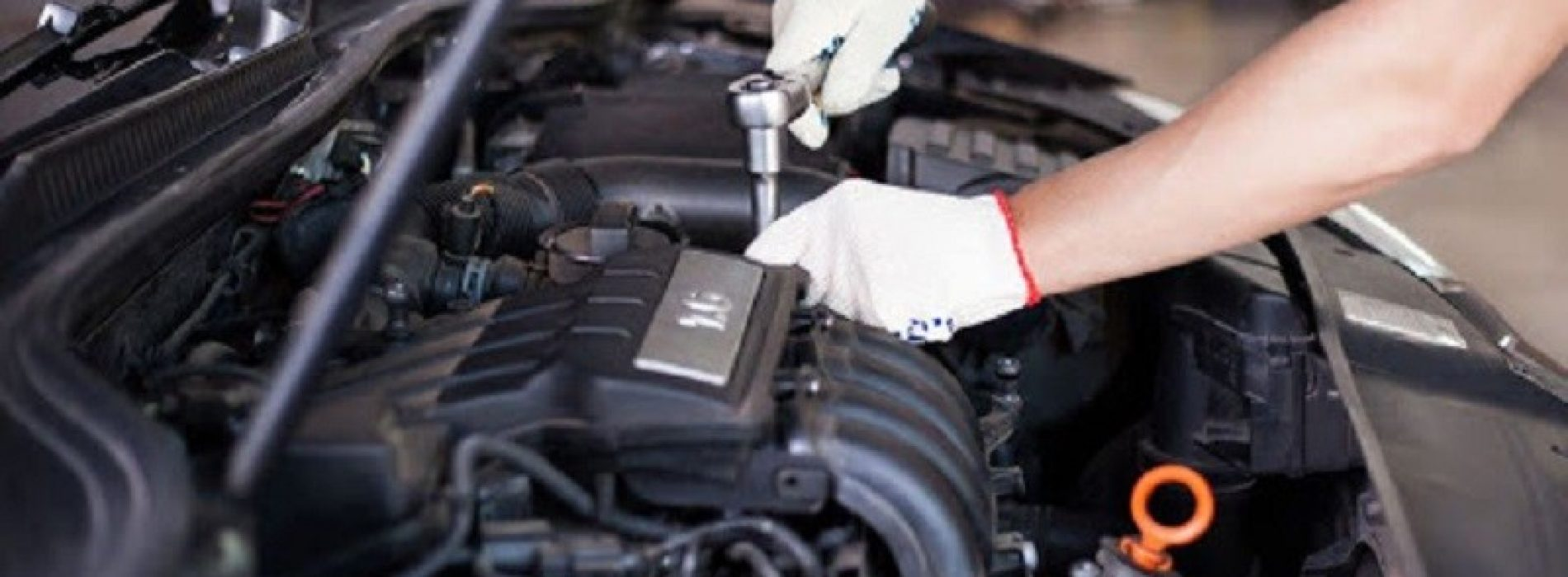 How to choose the best car repair service?