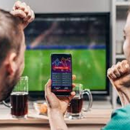 Things to keep in mind before betting online on sports